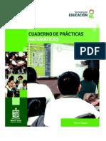 cuadernodepracticasmatematicas3b1-100913223506-phpapp02