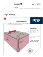 09- Cargo Heating- Operational Advice.pdf