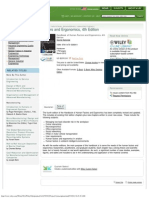 Wiley Handbook of Human Factors and Ergonomics, 4th Edition.pdf