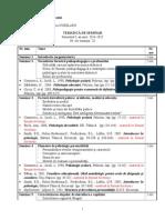 Psih Ed Temat Sem Litere Info Filosofie 2014 2015