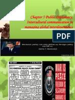 Ch 5 Public Diplomacy.pdf