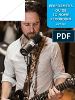 Recording-Guide-part2.pdf
