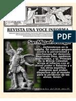 37-Septiembre 2014.pdf