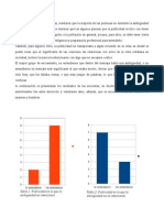 Análisis sobre anfibología en la publicidad.