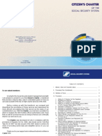 95260021-SSS-Handbook.pdf