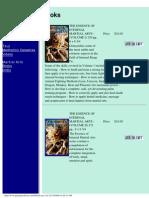 Pa Kua Chang - The Essence Of Internal Martial Arts - Books.pdf