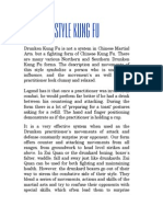 Drunken Style Kung Fu.pdf