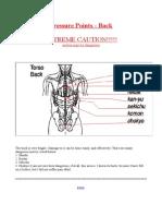 Pressure Points - Back.doc