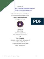 SairamB.pdf