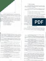 INSTR.TEH._UMPLERE.SI.GOLIRE.LACURI DE ACUM..pdf