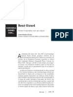 234-21-Conversaciones Con René Girard