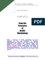 183359475-treasures-of-arabic-morphology-pdf.pdf