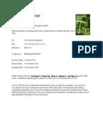 1-s2.0-S167420521400046X-main.pdf