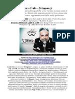 New Comunicato Stampa Loris Dalì.pdf