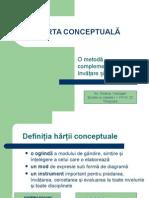 harta_conceptuala_revazuta