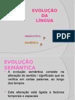 evolucaofonetica.ppt