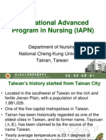 International Advanced Program in Nursing (IAPN).pdf