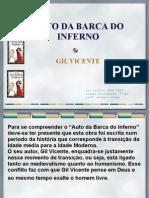 auto_da_barca_do_inferno_-analise_global.ppt