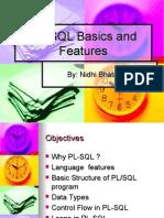 (2) Plsql Pract