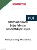 Schema_Directeur_-_wiki.pdf