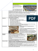 Sustainable Districts ADEME1 BedZed