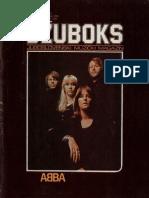 Dzuboks_No_027_1976