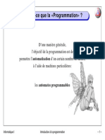 programmation_cpp.pdf