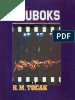 Dzuboks_No_029_1976