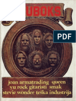 Dzuboks_No_031_1977