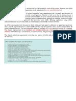 cap9 Access Control Lists.doc