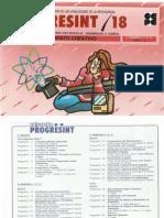 progresint18-140610062623-phpapp02.pdf