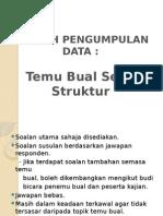 Temubual Semi-Struktur.pptx
