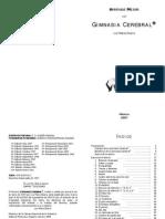 gimnasiacerebralpdflibrocompleto-140319114424-phpapp01