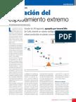 Aplicación Del Espesamiento Extremo en Proyectos Mineros Minería Chilena