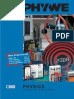 Katalog me pune laboratori
