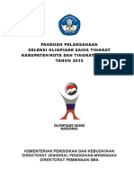 Panduan OSK 2015 Final
