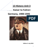 germanyrevisionguide