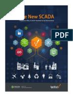 The  Scada