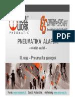 Pneumatikaalapjai3-Pneumatika_szelepek.pdf