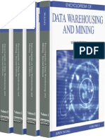 Encyclopedia of Data Warehousing and Mining.pdf