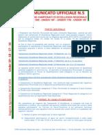05_indizione_eccellenza_regionale_2014-2015.pdf