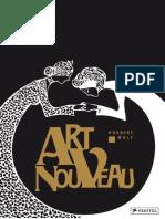 norbet wolf art n.pdf