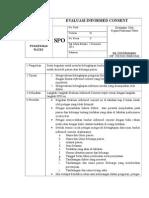 Spo Evaluasi Informed Fix