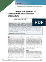 Pharmacologic_Management_of_Osteoarthritis_Related.7.pdf
