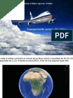 Africa- transporturile aeriene.pptx