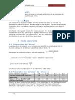 Biochimie ULT (2014-2015) (Enregistré Automatiquement)
