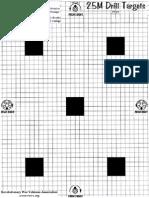 Squares A1-A2 2pgs