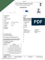 RRB 2014.pdf