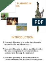 economicplanninginindia-.pptx