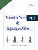 Manual de Valvulas - Fluid Controls